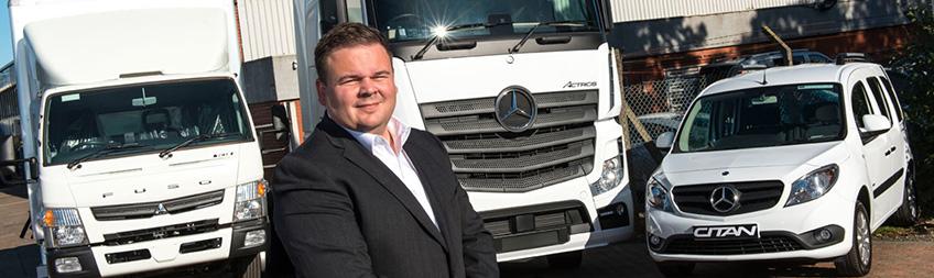 4d14ca06e7 A new era dawns for Mercedes-Benz Dealer Bell Truck and Van - Bell ...